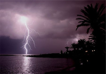 thunder_and_lightning-3313